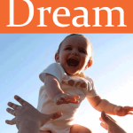 You Are God's Dream by Jamie Rohrbaugh