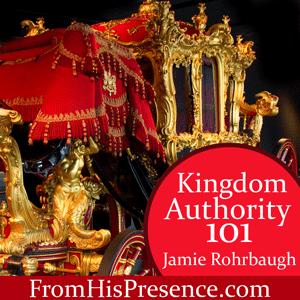 kingdom-authority-101-album-cover-web-300x300px
