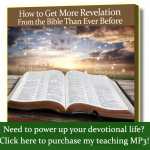How to Get More Revelation from the Bible than Ever Before button copy