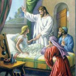 Jesus_the_Healer small
