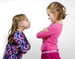 argument anger upset