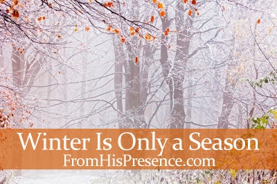 Winter-Is-Only-a-Season