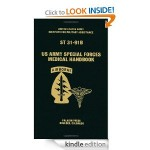 Dream interpretation US Army medical handbook