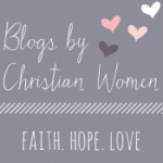 blogbutton Blogs By Christian Women
