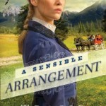 A Sensible Arrangement by Tracie Peterson book review
