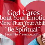 God-cares-about-your-emotions