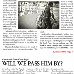 Will-We-Pass-Him-By-May-2014-The-Christian-Journal-300px