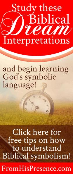 Biblical-Dream-Interpretations