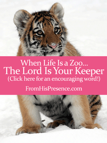When-Life-is-a-zoo-the-Lord-is-your-Keeper