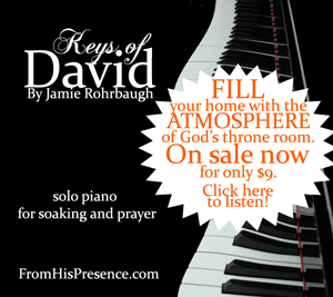 Keys-of-David-cover-art-300px-on-sale-$9