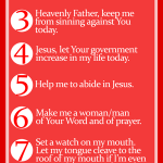 10-Prayers-That-Draw-Me-Closer-To-God-Than-Any-Other-Prayers-Infographic2