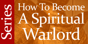 How-To-Become-A-Spiritual-Warlord-series-button