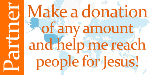 Make-a-donation-and-help-me-reach-people-for-Jesus-button