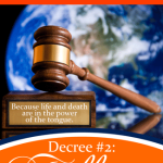 5-Prophetic-Decrees-of-Fullness-Over-Your-Life-Decree-2-Fullness-of-Health