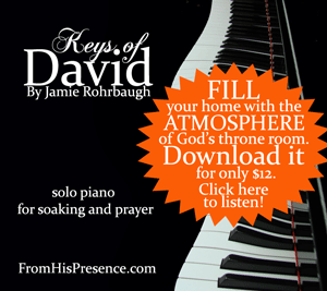 Keys-of-David-cover-art-large-$12