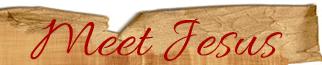 Parchment-buttons_03