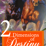 Dimensions-of-Destiny-2-Divine-Alignment-With-the-Right-Place