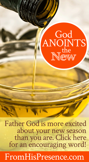 God-Anoints-the-New