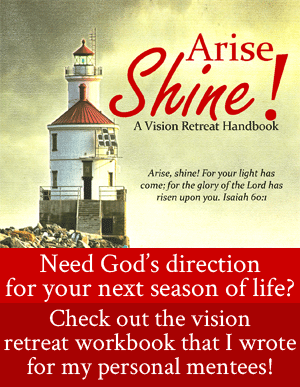 Arise-Shine-Vision-Retreat-Handbook-by-Jamie-Rohrbaugh-button