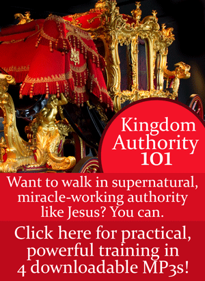 Kingdom-Authority-101-workshop-by-Jamie-Rohrbaugh-button