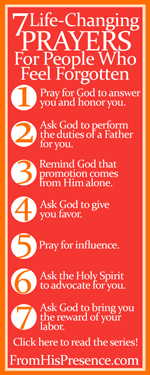 7-Life-Changing-Prayers-For-People-Who-Feel-Forgotten-infographic-thumbnail