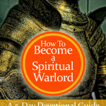 How-To-Become-a-Spiritual-Warlord-book-cover-web