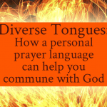 The-9-Power-Gifts-of-the-Spirit-Diverse-Tongues-Speaking-In-Tongues-FB
