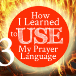 The-9-Power-Gifts-of-the-Spirit-How-I-Learned-to-Use-My-Prayer-Language-for-FB