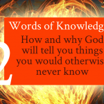 The-9-Power-Gifts-of-the-Spirit-Words-of-Knowledge-FB