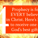 The-9-Power-Gifts-of-the-Spirit-The-Gift-of-Prophecy-for-FB