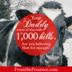 Your-Daddy-Owns-All-the-Cattle-On-1000-Hills