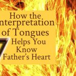 9-Power-Gifts-of-the-Spirit-How-Interpretation-of-Tongues-Helps-You-Know-Father's-Heart-for-FB
