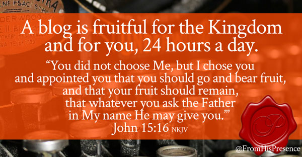 A-blog-is-fruitful-for-the-Kingdom-and-for-you-247365