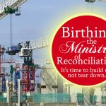 birthing-the-ministry-of-reconciliation-for-fb