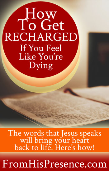 How-To-Get-Recharged-If-You-Feel-Like-Youre-Dying