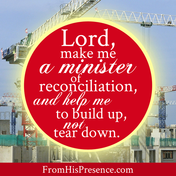 lord-make-me-a-minister-of-reconciliation