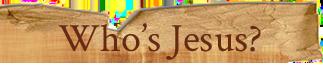 whos-jesus