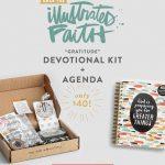 illustrated-faith-gratitude-kit