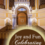 feast-of-hanukkah-for-christians