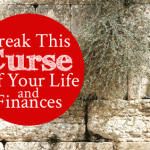 Break The Curse of Replacement Theology Off Your Life and Finances | by Jamie Rohrbaugh | FromHisPresence.com