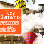 10 Key Elements of Understanding Dreams and Visions